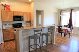discount cabinets colorado springs kitchen cabinets colorado springs new 4543 dancing rain way colorado