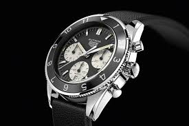 tag heuer ads tag heuer archives monochrome watches