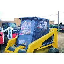 skid steer case skid steer specs 145 2006 case 445 skid steer