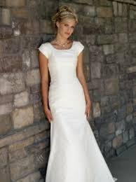 wedding dresses in st louis sle sale modest dresses sale modest wedding dresses st