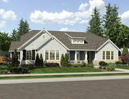 craftsman style house plan 3 beds 2 50 baths 2479 sq ft plan 46 527