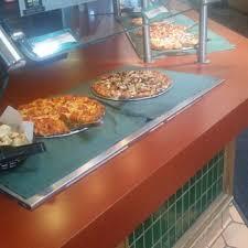 Round Table Pizza Buffet Hours by Round Table Pizza Order Food Online 36 Photos U0026 60 Reviews
