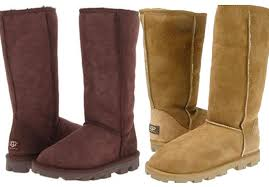 ugg sale ends up to 75 ugg sale from 14 99 free stuff finder