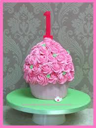 sugar and spice celebration cakes auckland u2013 creating celebrations