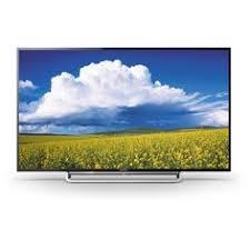 sony xbr55x810c black friday sony smart tv xbr 65x900c 65