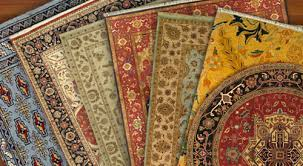 Discount Area Rugs Discount Rugs In Mississippi Square Contemporary Area