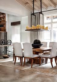 contemporary dining room ideas 10 superb square dining table ideas for a contemporary dining room