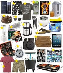 presents for him furniture gifts for him christmas 30 win one of 4