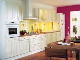 meubles cuisine leroy merlin leroy merlin cuisine camille avec des lignes verticales