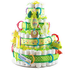 cake gift baskets cakes for boys bundle of cake diygb