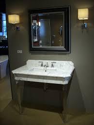 the bath beyond