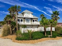 fernandina beach houses for rent u2013 beach house style