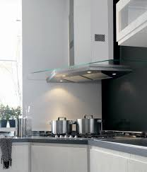 contemporary modern kitchens italian contemporary modern kitchen design stosa bring