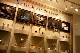 Bathroom Design Showrooms  Ideas About Bathroom Showrooms On - Bathroom design showroom