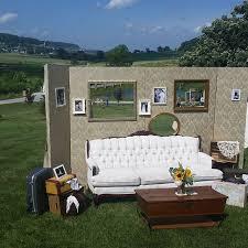 wedding backdrop set up 16 best backdrop by inside decor rental images on