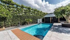 Backyard Swimming Pool Ideas Swimming Pool Room Home Planning Ideas 2018