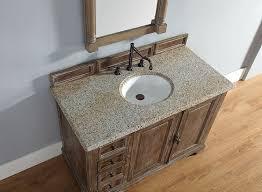 Fairmont Designs Bathroom Vanities Driftwood Bathroom Vanity Bathroom Decoration