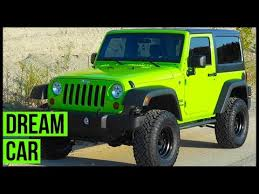 jeep car should i buy a jeep car shopping