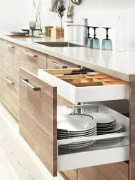 cleaning kitchen cabinets with baking soda cleaning kitchen cabinets with baking soda awesome kitchen shelving