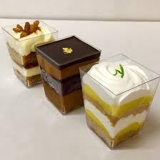 new jersey u0027s wedding cake destination the vintage cake