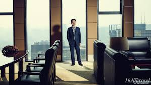 wanda chairman wang jianlin plans to invest billions in hollywood