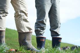 s farm boots nz homepage mylivestock