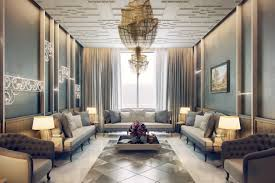 creative design ideas for living room with luxury and modern decor