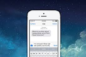 to quickly capitalize letters in words on ios 8 using quicktype