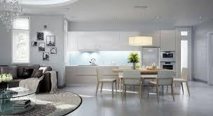 kitchen room victorinox kitchen knives uk kitchen wall stone