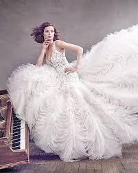 the 25 best lazaro wedding dress ideas on pinterest lazaro