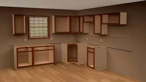 cost to replace kitchen cabinets how to replace kitchen cabinets pretty design ideas 17 cost to