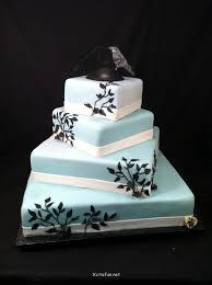 wedding cakes decorating ideas xcitefun net