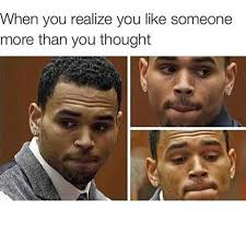Funny Memes Pinterest - best 25 crush memes ideas on pinterest funny crush memes