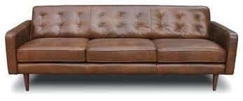 Affordable Mid Century Modern Sofa Mid Century Modern Sofas Wojcicki Me