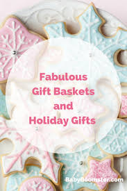 fabulous gift baskets and gifts 2017 50