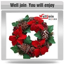 wholesale decorations usa wholesale