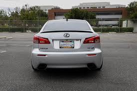 isf lexus jdm lexus isf for sale bestluxurycars us