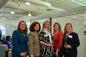 Business Interiors Group Advent Business Interiors Business After Hours Albany Area
