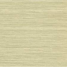 faux grasscloth wallpaper painting u0026 wall covering supplies