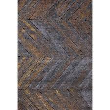 Modern Area Rug Product