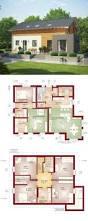 Haus Mit Grundst K Die Besten 25 Haus Mit Einliegerwohnung Ideen Auf Pinterest