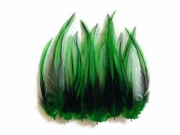 rooster feathers for sale moonlight feather
