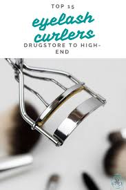 best 25 best eyelash curler ideas on pinterest lash curler