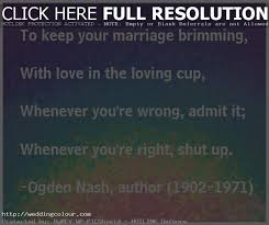 Marriage Advice Quotes Marriage Advice Quotes For Speech Image Quotes At Hippoquotes Com