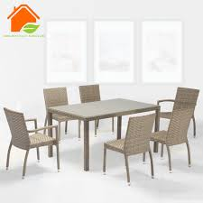 Seagrass Furniture Seagrass Furniture Seagrass Furniture Suppliers And Manufacturers