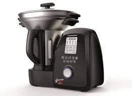 appareil cuisine qui fait tout robots cuisine les meilleurs appareils nouvelle génération