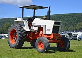 case 1070 agri king case tractors pinterest tractor case