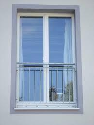 balkon stahlkonstruktion preis die besten 25 stahlfenster ideen auf innentüren mit