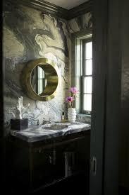 Stunning Powder Rooms 143 Best Single Sink Bath Vanities Images On Pinterest Bath