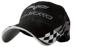 corvette america parts 16 best corvette hats images on